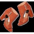 KatjuncicaZ - Sandals - Sandals -
