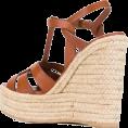 Misshonee - sandals - Sandals -