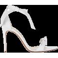 Misshonee - sandals - Sandálias -