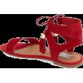 beautifulplace - sandals - Sandals -
