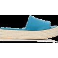beleev  - sandals - Sandalen -