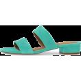 beleev  - sandals - Sandali -