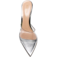 greta martin - sandals - Sandals -
