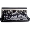 sandra24 - Purse - Clutch bags - 1.00€  ~ $1.32