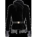 sandra24 - Bundica - Jacket - coats -