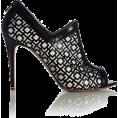 sandra24 - Cipele - Shoes - 45,646.00€  ~ $60,449.00