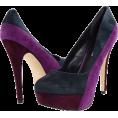 sandra24 - Cipele - Shoes - 65.00€  ~ $86.08