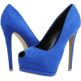 sandra24 - Cipele - Shoes -
