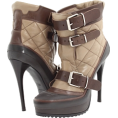 sandra24 - Cizme - Boots - 123.00€  ~ $162.89