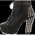 sandra24 - Cizme - Boots - 65.00€  ~ $86.08