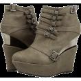 sandra24 - Boots - ブーツ -