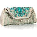 sandra24 - Clutch - Hand bag - 1.00€  ~ $1.32