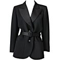 sandra24 - Suit - Jacket - coats -