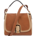 sandra24 - Brown bag - Bag -
