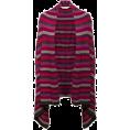 sandra24 - Cardigan - Tunic -