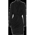 sandra24 - Haljina - Dresses - 567.00€  ~ $750.88