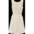 sandra24 - Haljina - Dresses - 76.00€  ~ $100.65