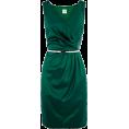 sandra24 - Haljina - Dresses - 34.00€  ~ $45.03