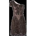 sandra24 - Haljina - Dresses -