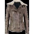 sandra24 - Jakna  - Jacket - coats - 33.00€  ~ $43.70
