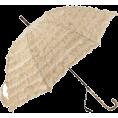 sandra24 - Umbrella - Accessories - 12.00€  ~ $15.89