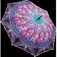sandra24 - Umbrella - Akcesoria - 12.00€