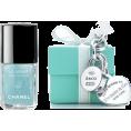 sandra24 - Kozmetika - Cosmetics -