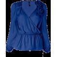 sandra24 - Long Sleeve T-shirt - Long sleeves t-shirts - 11.00€  ~ $12.81