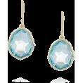 sandra24 - Earings - Earrings - 123.00€  ~ $162.89
