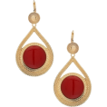 sandra24 - Earings - Earrings -
