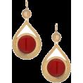 sandra24 - Earings - Earrings -