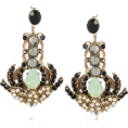 sandra24 - Nakit - Earrings -