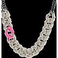 sandra24 - Nakit - Necklaces -