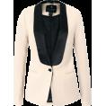 sandra24 - Sako - Suits - 33.00€  ~ $43.70