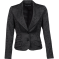 sandra24 - Sako - Suits -