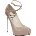 sandra24 - Shoes - Shoes - 34.00€  ~ $45.03