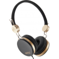 sandra24 - Head phones - Accessories -