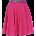 sandra24 - Suknja - Skirts - 34.00€  ~ $45.03
