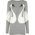 sandra24 - Pullover - Maglioni -