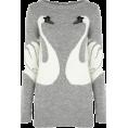 sandra24 - Pullover - Swetry -