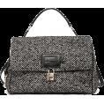 sandra24 - Torba - Bag - 45.00€  ~ $59.59