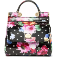 sandra24 - Bag - Bag - 67.00€  ~ $88.73
