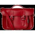 sandra24 - Bag - Taschen -