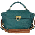 sandra24 - Torba - Bag -