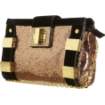sandra24 - Torba - Clutch bags - 12.00€  ~ $15.89
