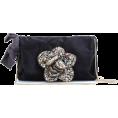 sandra24 - Torba - Hand bag - 111.00€  ~ $147.00