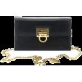 sandra24 - Torba - Hand bag - 56.00€  ~ $74.16