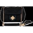 sandra24 - Torba - Hand bag - 65.00€  ~ $86.08