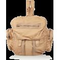 sandra24 - Torba - Hand bag -