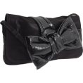 sandra24 - Purse - Hand bag -